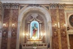 chiesa (10)
