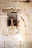 cripta (3)