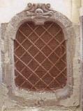 cripta (4)