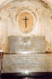cripta (5)