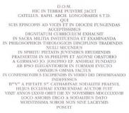 cripta (7)